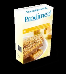 Reep Karamel crunch