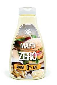 Mayo Saus