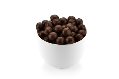 Chocolade Bolletjes