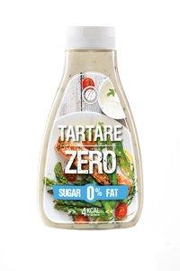 Tartare Zero