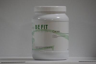 Proteïnepoeder - Cacao